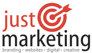Marketing Agency for the Construction Industry | Just Marketing | Melbourne Sydney