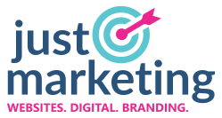 //www.justmarketing.com.au/wp-content/uploads/just-marketing-and-websites-2019-250px.png