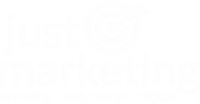 Just Marketing: Small Business Marketing Agency Melbourne Sydney