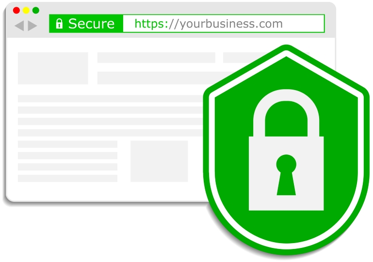 5 Reasons Why You Need To Get An Ssl Certificate For Your Website