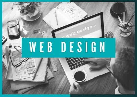 website design webdesign wprdpress sydney melbourne